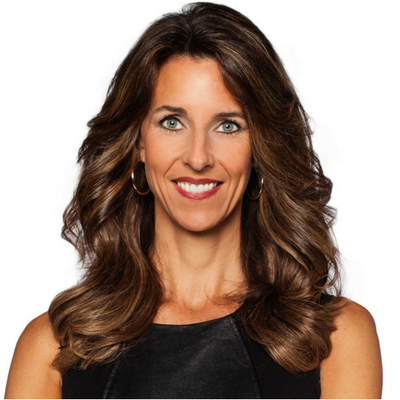 Carey Lohrenz-Keynote speaker-leadership expert-WSJ Author