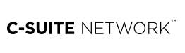 C-Suite Network