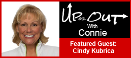 Energy and Stress Coach Cindy Kubica