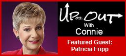 Powerful Presentation, Memorable Message, and Your Sale Successful with Patricia Fripp