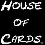 House of Cards® – Ep. 547