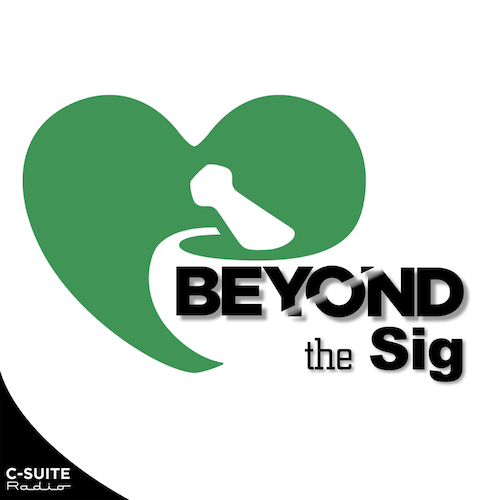 Beyond the Sig: Prescription for Transformative Pharmacy Care