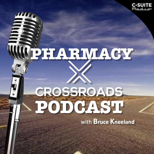 Pharmacy Crossroads
