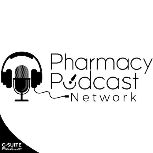 Pharmacy Podcast Network