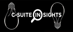 C-Suite TV Insights