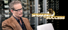 Kevin Neff's Speaking of Success™