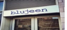 Interview with Chef Lance founder of Blujeen Restaurant in Harlem