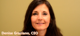 Why Employee Engagement Matters – Denise Graziano, Graziano & Associates