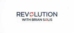 Revolution with Brian Solis
