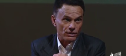 "Kevin Harrington – Entrepreneur and Original 'Shark' on ""Shark Tank"""