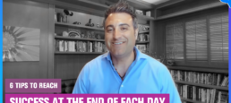 #MBMLTV How To Reach Success at the End of Each Day EP113