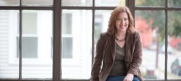 Beating Cynicism and Bridging the Trust Gap with Trustworthy's Margot Bloomstein