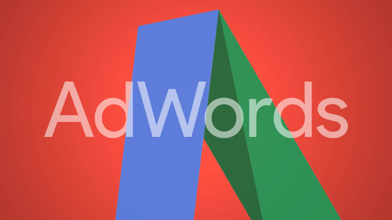 5 successful B2B AdWords best practices for any company