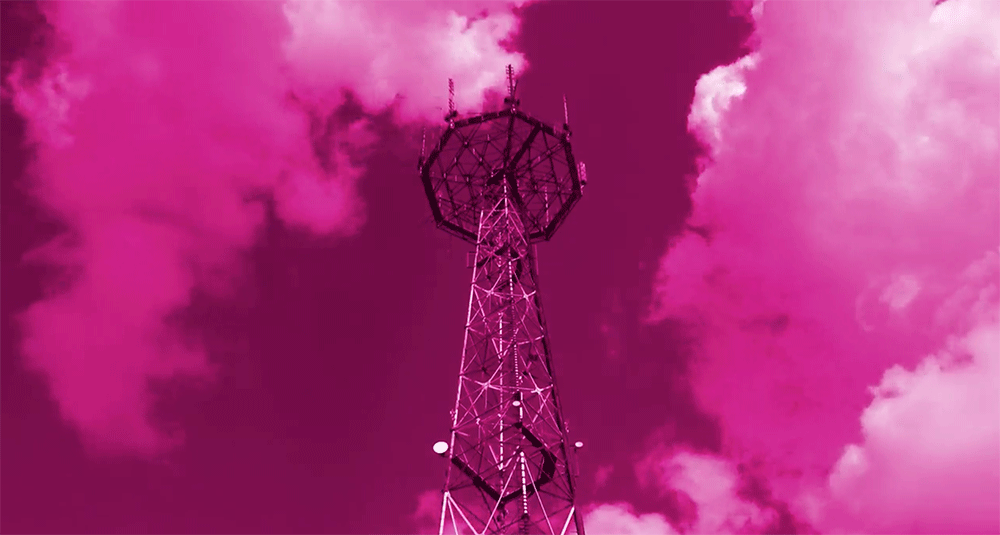 T-Mobile CTO urges FCC to make 3.5GHz band more favorable for 5G