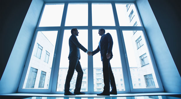 New Cloud Tools Aim to Streamline, Monetize Partner Relationships