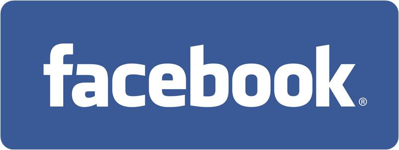 Facebook Inc (FB) Shares Sold by Ashburton Jersey Ltd