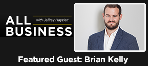 AB 045: Are You Maximizing Your Business Travel Points?